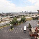 Foto di Quality Inn Central Denver