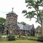 St. Ann's Church, Kennebunkport, Maine