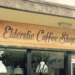 Elderslie Coffee Shop