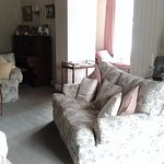 Foxmount Country House Foto