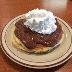 Photo de Aunt Emma's Pancake's