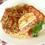 Photo of Fratelli's Italian Restaurant