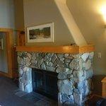 Freestone Inn-billede