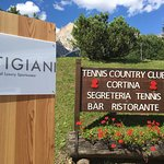 Photo of Ristorante Bar Tennis Country