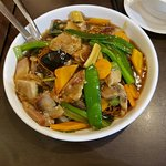 صورة فوتوغرافية لـ Noodle Doodle Chinese Restaurant