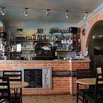 Photo of Ambiance Cafe