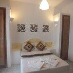 Photo of Villa Spyros studios