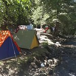 Photo of Camping A.C.A.