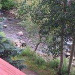 Foto de River Mountain Lodge