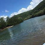 Foto de Verdeazul SUP & Eco Tours