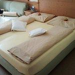Foto de Hotel Unterpichl
