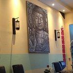 Bai Bua Original Thailandische Kuche fényképe