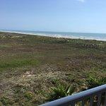 Photo of Hilton Garden Inn South Padre Island