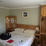 Algret House Bed and Breakfast Foto