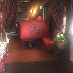 Photo of Rococo Restaurant and Fine Wine