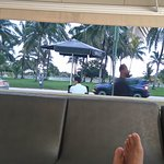 Foto di Hilton Grand Vacations at McAlpin-Ocean Plaza