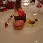 Grande Real Villa Italia Hotel & Spa Resmi