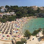 Barcelo Ponent Playa Foto