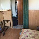 Foto de Hotel Sotomayor