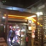 Bivio Hotel Foto