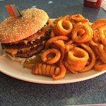 American Diner Bruchsal