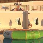 Aegean View Aqua Resort Foto