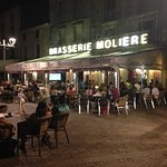 Photo of Brasserie Moliere
