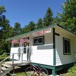 Elk Island Provincial Park