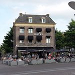 Photo of Hanze Hotel Zwolle