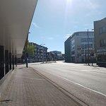 Photo of Park Plaza Eindhoven