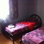 Zackry Guest House-billede