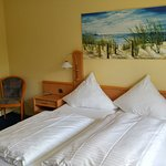 smart-hotel sankt peter-ording