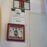 Photo de Konoba Pizzeria Feral