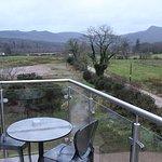 Foto de Auchrannie Spa Resort