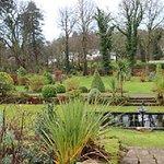 Auchrannie Gardens