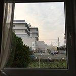 Foto di Chisun Inn Kumamoto Miyukifueda