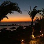 Sheraton Miramar Resort El Gouna Foto