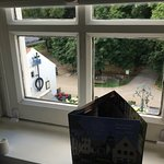 Hampshire Hotel - Kasteel Doenrade Foto