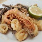Photo of Cucina Casalinga Da Mario