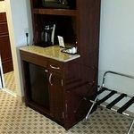 Foto di Hilton Garden Inn Cincinnati Blue Ash