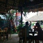 Foto de Buena Vista Grill