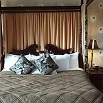 Photo de The Dunstane Hotel