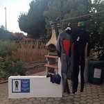 Photo de Residencia Quinta do Poco