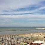 Photo de Hotel Mareblu