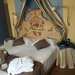 Photo of Hotel Cannobio