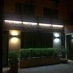 Foto di Viola Palace Hotel