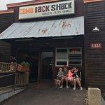 Foto di Come Back Shack