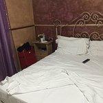Hotel La Fenice Foto