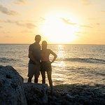 Foto di Cayman Brac Beach Resort