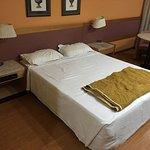 Foto de Hotel Sol Belo Horizonte
